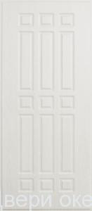 zheleznye-dveri-smennye-paneli-28