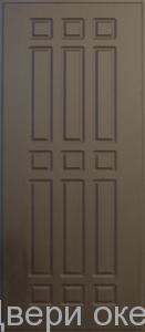 zheleznye-dveri-smennye-paneli-29