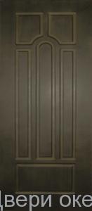 zheleznye-dveri-smennye-paneli-31