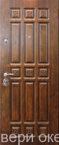 zheleznye-dveri-smennye-paneli-33