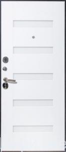 zheleznye-dveri-smennye-paneli-34