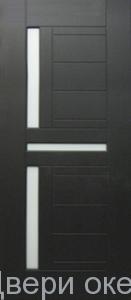 zheleznye-dveri-smennye-paneli-35