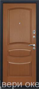 zheleznye-dveri-smennye-paneli-39