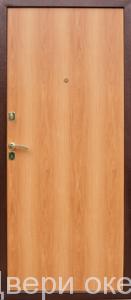 zheleznye-dveri-smennye-paneli-4