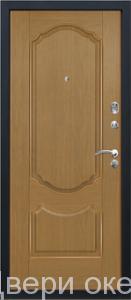 zheleznye-dveri-smennye-paneli-42