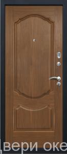 zheleznye-dveri-smennye-paneli-43