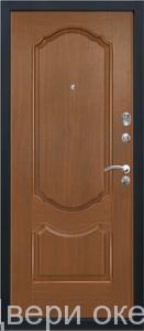 zheleznye-dveri-smennye-paneli-44