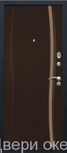 zheleznye-dveri-smennye-paneli-46