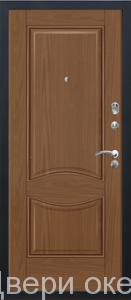 zheleznye-dveri-smennye-paneli-48