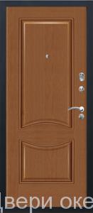zheleznye-dveri-smennye-paneli-50