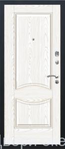zheleznye-dveri-smennye-paneli-51