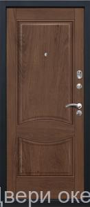 zheleznye-dveri-smennye-paneli-53