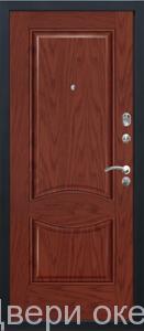zheleznye-dveri-smennye-paneli-54
