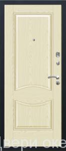 zheleznye-dveri-smennye-paneli-55