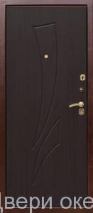 zheleznye-dveri-smennye-paneli-6