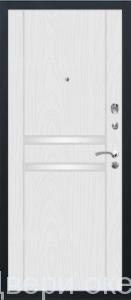 zheleznye-dveri-smennye-paneli-61