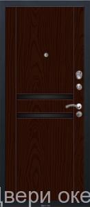 zheleznye-dveri-smennye-paneli-62