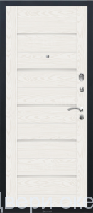 zheleznye-dveri-smennye-paneli-63