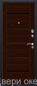 zheleznye-dveri-smennye-paneli-64