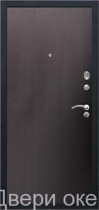 zheleznye-dveri-smennye-paneli-66
