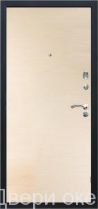 zheleznye-dveri-smennye-paneli-67