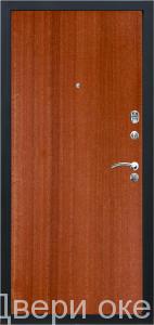 zheleznye-dveri-smennye-paneli-68