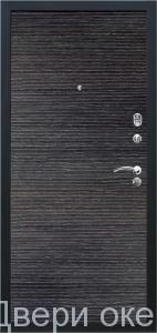zheleznye-dveri-smennye-paneli-69