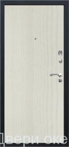 zheleznye-dveri-smennye-paneli-70
