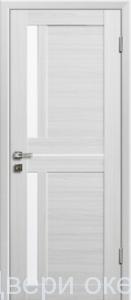 zheleznye-dveri-smennye-paneli-72