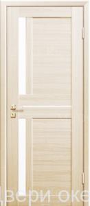 zheleznye-dveri-smennye-paneli-73