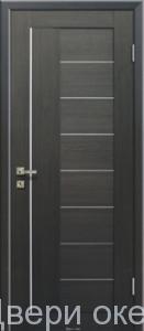zheleznye-dveri-smennye-paneli-74
