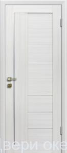 zheleznye-dveri-smennye-paneli-75