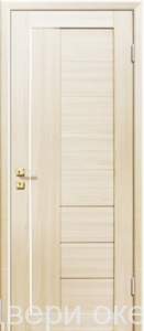 zheleznye-dveri-smennye-paneli-76