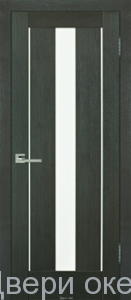 zheleznye-dveri-smennye-paneli-77