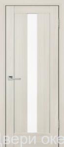 zheleznye-dveri-smennye-paneli-78