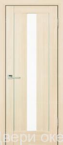 zheleznye-dveri-smennye-paneli-79