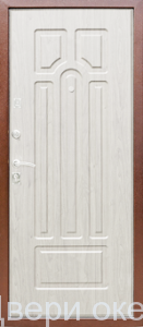 zheleznye-dveri-smennye-paneli-8