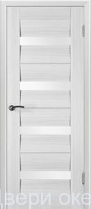 zheleznye-dveri-smennye-paneli-81