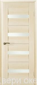 zheleznye-dveri-smennye-paneli-82