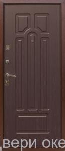 zheleznye-dveri-smennye-paneli-9