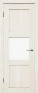 Дверь Т4
