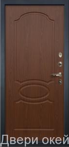 zheleznye-dveri-smennye-paneli-12