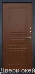 zheleznye-dveri-smennye-paneli-15