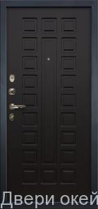 zheleznye-dveri-smennye-paneli-21