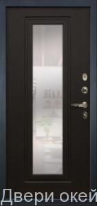 zheleznye-dveri-smennye-paneli-22