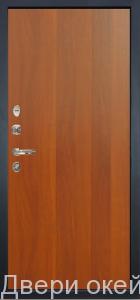 zheleznye-dveri-smennye-paneli-3