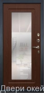 zheleznye-dveri-smennye-paneli-30