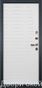 zheleznye-dveri-smennye-paneli-36