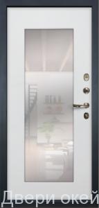 zheleznye-dveri-smennye-paneli-37