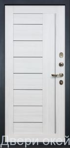zheleznye-dveri-smennye-paneli-38